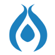 Natural Gas Products and Services
